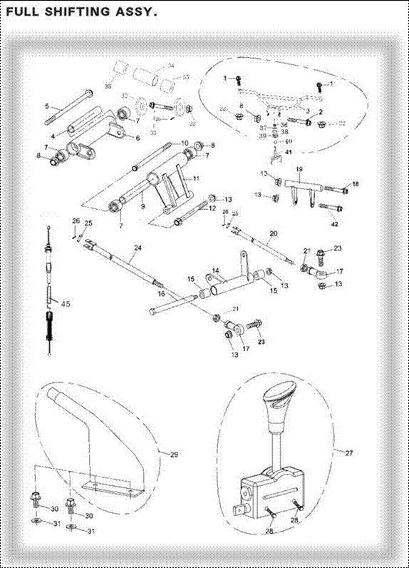 cf moto z6 wiring diagram electrical diagrams forum u2022 rh jimmellon co uk