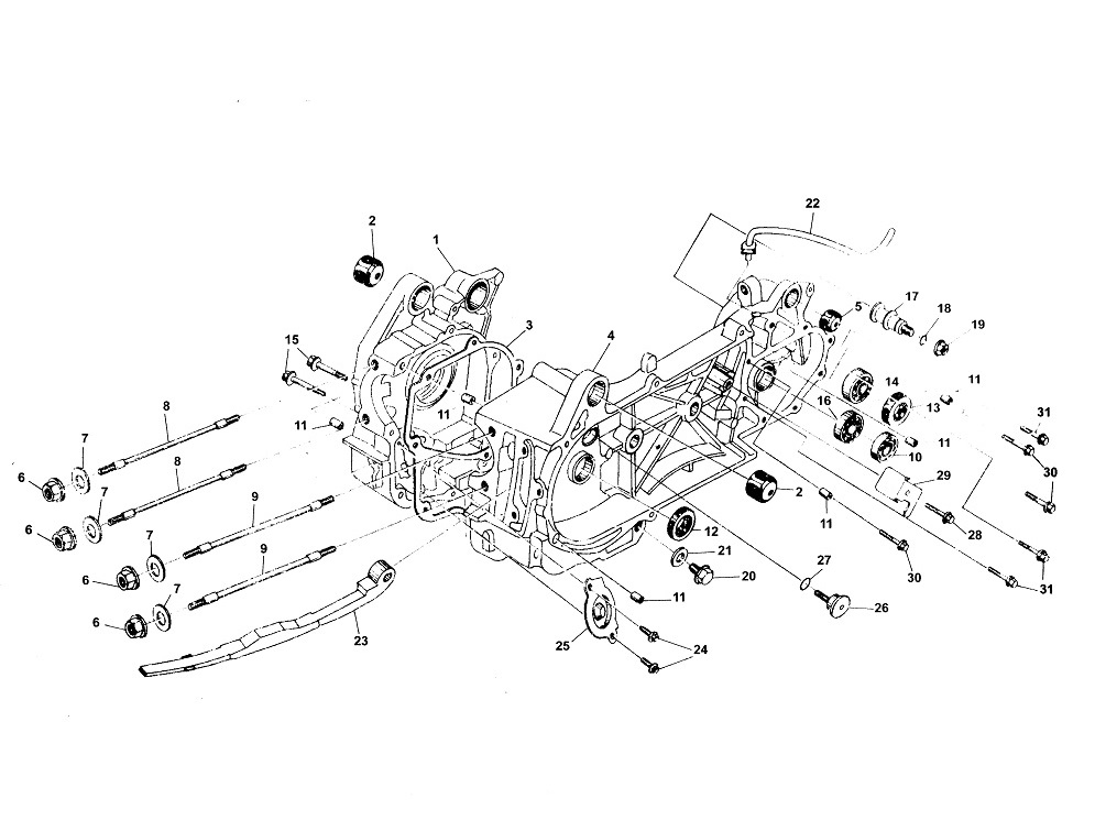 yerf dog rover wiring diagram